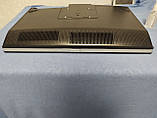Корпус с экраном, охлаждением, аудиосистемой и DVD-приводом для моноблока HP Compaq Pro 6300, фото 6