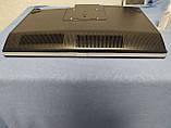 Корпус з екраном, охолодженням, аудіосистемою і DVD-приводом для моноблока HP Compaq Pro 6300, фото 6