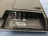 Корпус з екраном, охолодженням, аудіосистемою і DVD-приводом для моноблока HP Compaq Pro 6300, фото 8