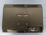 Корпус с экраном, охлаждением, аудиосистемой и DVD-приводом для моноблока HP Compaq Pro 6300, фото 2