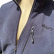 Кофта BAFT Navis р. M, фото 3