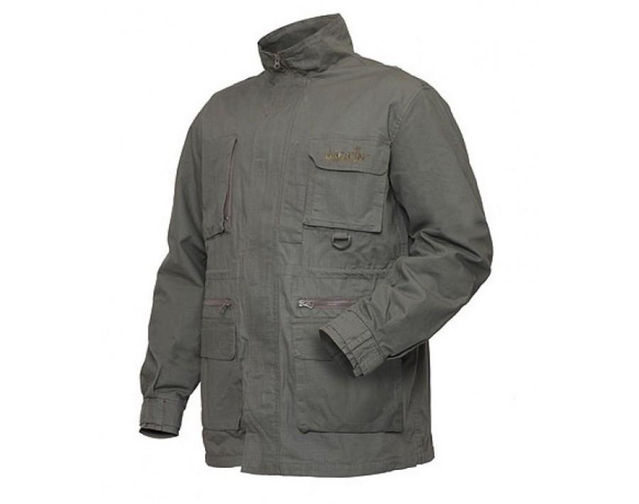 Куртка Norfin Nature M Pro