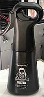 Пульверизатор перукарський Termax HS чорний (500 мл)