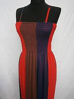 Сарафан юбка на лето  купить, фото 1