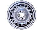 Диск колесный стальной A11-3100020AG