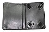 Чехол-книжка Nomi A07004 Astra, фото 2