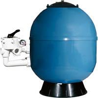 Фильтр для бассейна Kripsol AK520