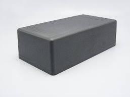 Корпус пластиковый N8B