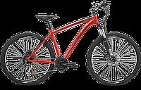 Велосипед 26 Spelli SX-5500 Disk