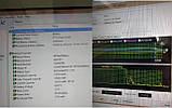 "Планшет Toshiba Encore 2 WT8-B64CN, 8"", 4 ядра, 2Gb/64Gb+64Gb, Windows, WI-FI+Bluetooth, GPS, фото 9"