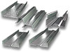Обновлен прайс на стальной профиль для г/к и каркасного строительства