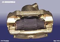 Суппорт тормозной передний правый A11-6GN3501060AB