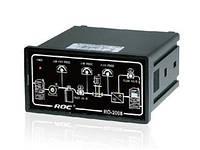 Контроллер системы обратного осмоса ROC-2015 (RO-2008)
