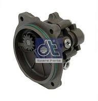 Насос низкого давления RVI Midlum, Premium /TR/PR, Kerax, Puncher (DT), DT 6.33001