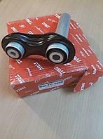 Рычаг подвески ниж/зад BMW 5/7/X5  TRW JTC 1071