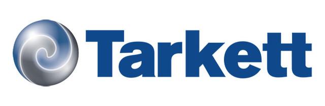 Коммерческий линолеум Tarkett
