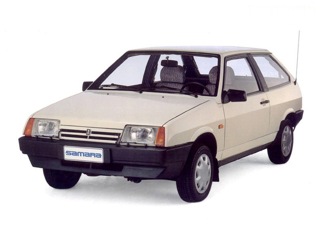 Автозапчасти к автомобилям Ваз 2108-099