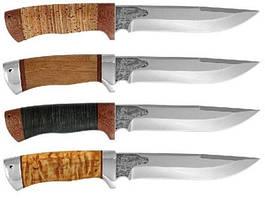 Ножі складні, кухонні, мультітули
