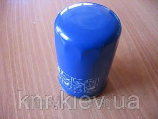 Фильтр топливный, Dong Feng 1074(Донг Фенг 1074)