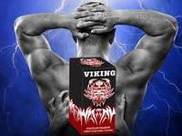 Викинг капли для потенции,Капли VIKING для повышения уровня тестостерона