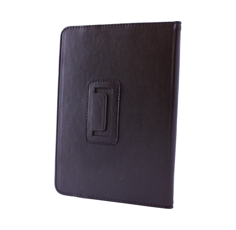 Чехол-обложка Prestigio MultiPad 7.0 Ultra PMP3670B_BK
