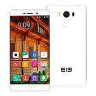 Смартфон Elephone P9000 4Gb, фото 2