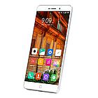 Смартфон Elephone P9000 4Gb, фото 3