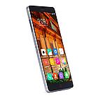 Смартфон Elephone P9000 4Gb, фото 5