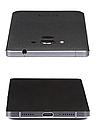 Смартфон Elephone P9000 4Gb, фото 6