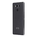 Смартфон Elephone P9000 4Gb, фото 7