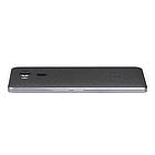Смартфон Elephone P9000 4Gb, фото 8