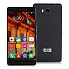 Смартфон Elephone P9000 Lite 4Gb