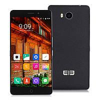 Смартфон Elephone P9000 Lite 4Gb, фото 1