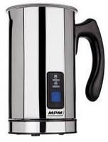 Вспениватель молока MPM MKW-01M