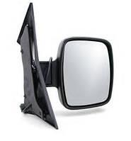 Зеркало вито 638 Mercedes Vito c 1996- (єлектрическое + подогрев) (Правое) Германия A8145