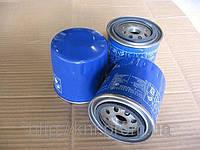Фильтр масляный, Dong Feng 1062(Донг Фенг 1062)