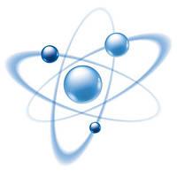 Хром (III) окись (99 % - min)
