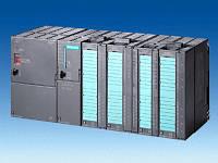 Программируемый контроллер SIMATIC S7-300
