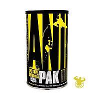 Витамины Animal Pak от  Universal Nutrition