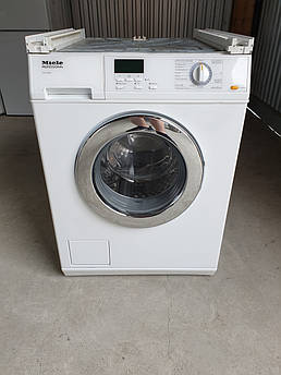 Пральна машина Miele PROFESSIONAL PW5065 / Made in Germany