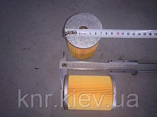 Фильтр топливный (вставка) FOTON 1043 (3,7) ФОТОН 1043