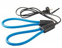 Электрическая сушилка электросушка для обуви для ботинок кроссовок сапог Shine (ЕСВ-12/220 Универсальная)