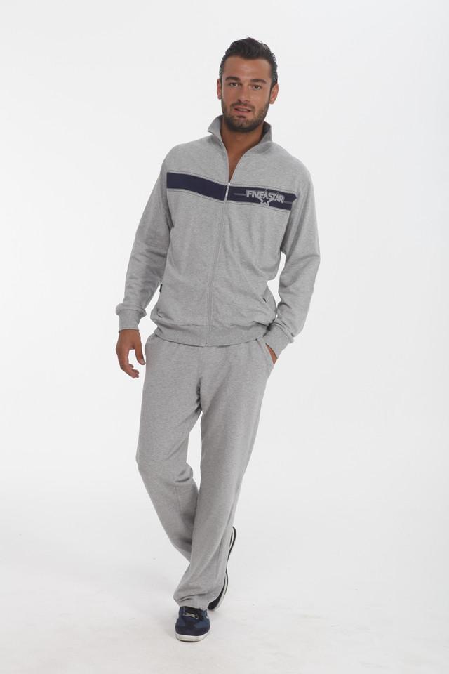 мужская спортивная одежда купить оптом в одессе