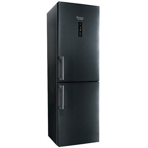 Холодильник HOTPOINT ARISTON XH8 T2O CH
