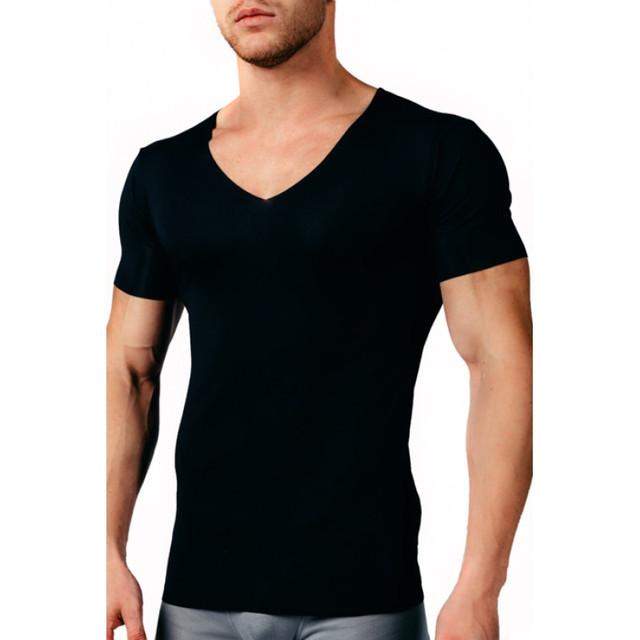 футболки мужске купить оптом в одессе