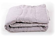 Одеяло 140х205