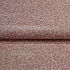 Обои влагостойкие на бумажной основе Шарм Эль розовый 0,53 х 10,05м (08-05)