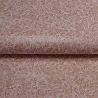 Обои влагостойкие на бумажной основе Шарм Эль розовый 0,53 х 10,05м (08-05), фото 1