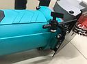 Штроборіз AL-FA ALBR37 2700W (суцільна штроба + подача води), фото 3