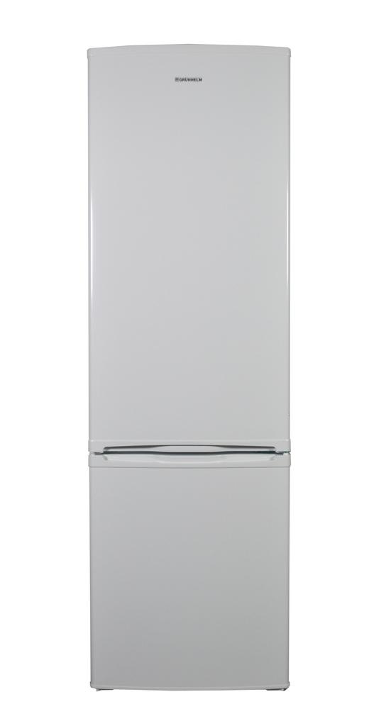 Холодильник GRUNHELM GRW-176DD